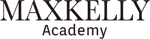 MAXKELLY ACADEMY  マックスケリーアカデミー/無料でネイルを学べる職業訓練校