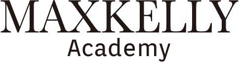 MAXKELLY ACADEMY  マックスケリーアカデミー/無料でネイルを学べる職業訓練校